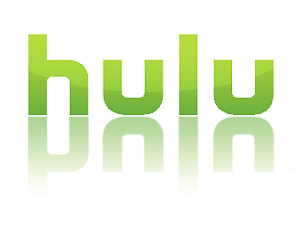 Hulu Outside The USA