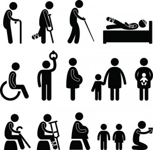 Americans with Disabilities Act  - (ADA)