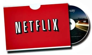 Netflix Streaming Outside The USA